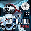 The Life Engineered (World Engineered): JF Dubeau: 9781941758595: Amazon.com: Books