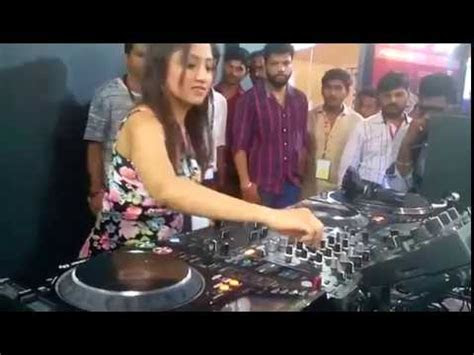 jayasrilanka net dj songs mp baixar musica