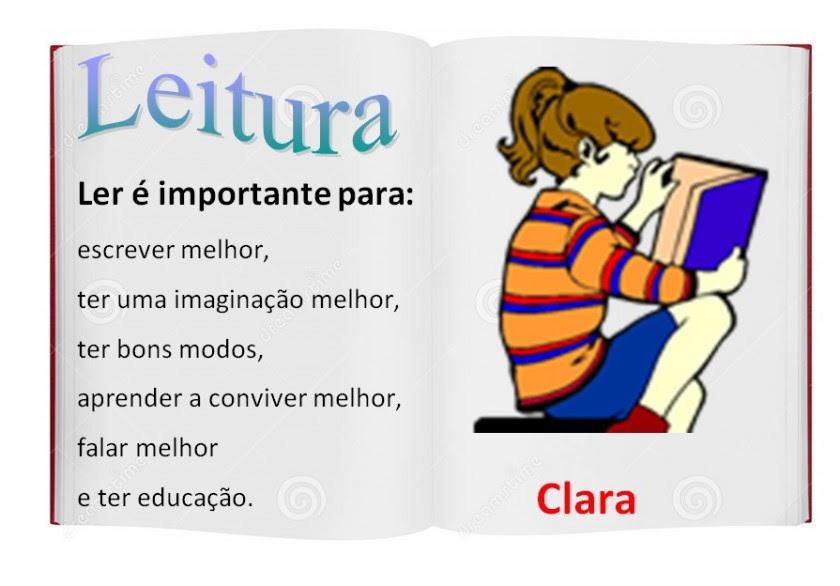 Comemorando O Dia Nacional Do Livro Infantil Centro Educacional