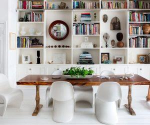 Interior Design Ideas Home Decorating Inspiration