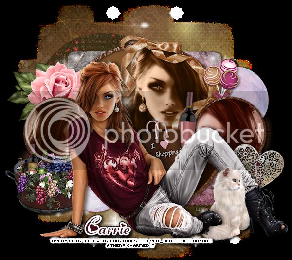 http://redheadedladybug.blogspot.com/2014/01/ptu-chocolate-wine.html