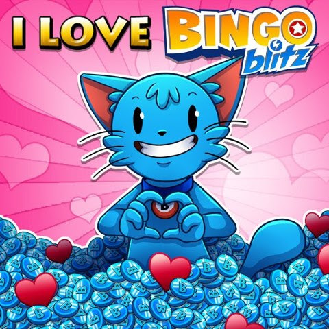 Collect freebies for your favorite slot games now.Collect free slot coins, credits, chips, and more freebies, easily with no tasks or registration necessary! get them all quickly using the slot freebie links.Collect free Bingo Blitz credits.Collect Freebies.Posted in Bingo Blitz, Other Games Tagged with.
