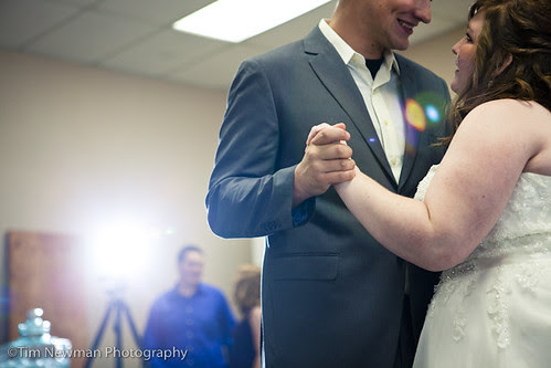 Bethany and Steven-8979