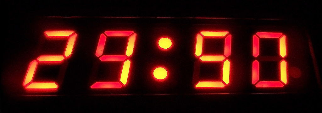 http://upload.wikimedia.org/wikipedia/commons/thumb/1/1c/Digital_clock_changing_numbers.jpg/1024px-Digital_clock_changing_numbers.jpg