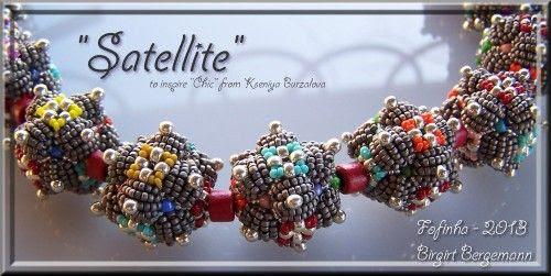 'Satelite'