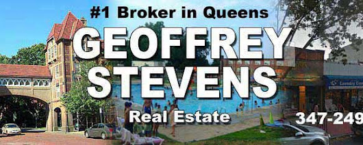 BEST QUEENS REALTOR for Selling, Buying, Renting
