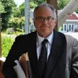 Frank Benvenuto, P.A. Attorney At Law - an Ocean City, Maryland (MD) Criminal Law Law Firm