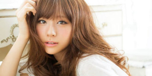 Top 10 Most Beautiful Japanese Actresses Under 30