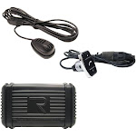 Converse 7 Channel GM Amplified Bluetooth Kit AB1643095