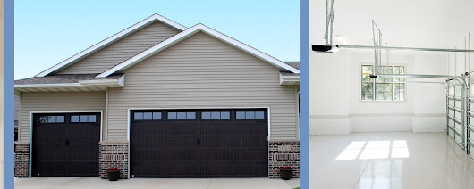 Garage Door Brands & Manufactures | Denver Experts