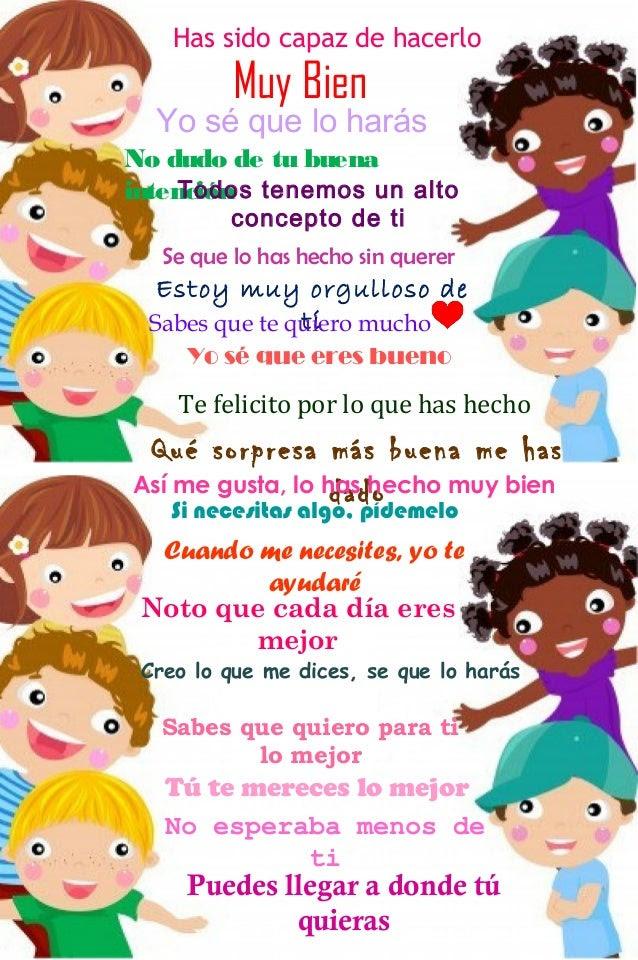 Frases Que Motivan Foro Perueduca