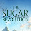 The Sugar Sacrifice (PB/K)