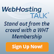 SKYPE CHAT. 90% Discount - PURE SSD VPS @ $1. 16GB RAM@ $6. RAID10 PURE SSD.Managed VPS,free cPanel. | Web Hosting Talk