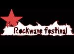 Rockwave Festival 2010