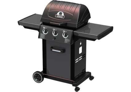 Coop Weber Elektrogrill : Chefsache niedergaren auf dem grill coopzeitung