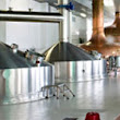 Filtration products for Beer Making & Breweries - Begerow - Eaton