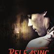 Book Review for Releasing the Demons by L. D. Rose