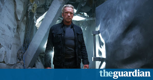 He won't be back: Schwarzenegger's Terminator franchise terminated | Film | The Guardian