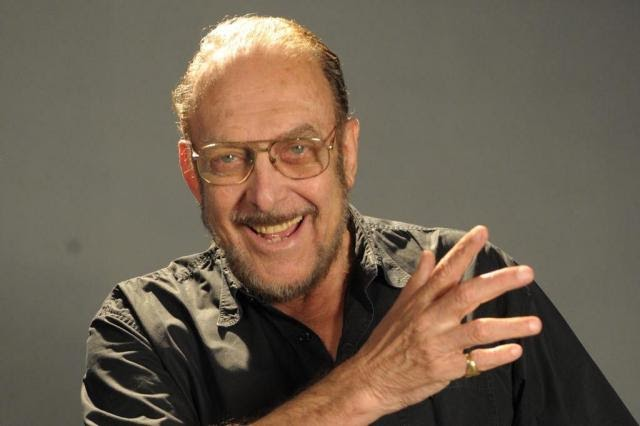 Produtor musical Luiz Carlos Miele morre aos 77 anos