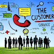 5 Ways to Align Your Customer Service with Customers' Current Expectations