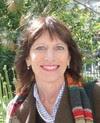 Rebecca Odegaard