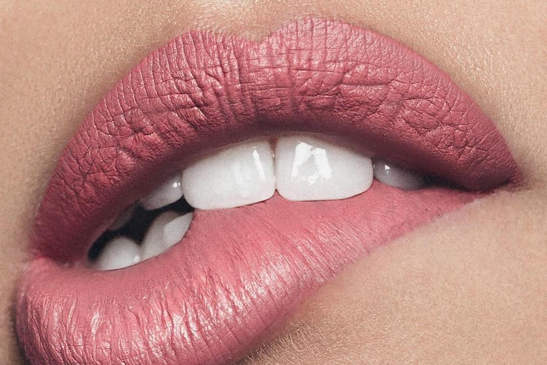 NARSissist Velvet Lip Glide Set
