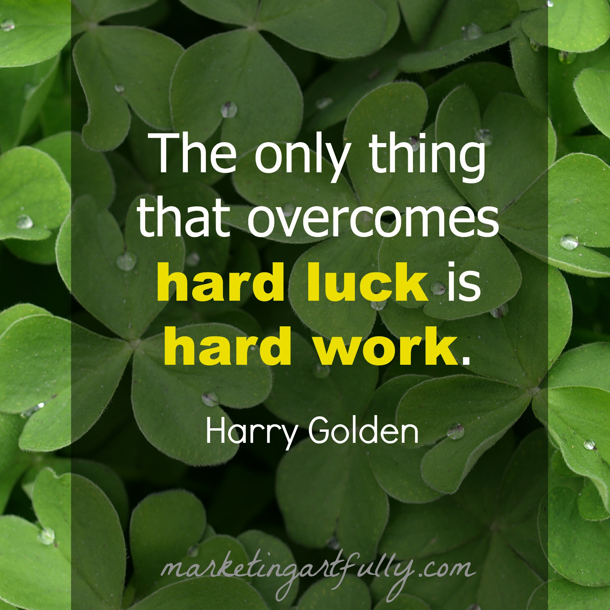 Working Hard Image Quotation 1 Sualci Quotes
