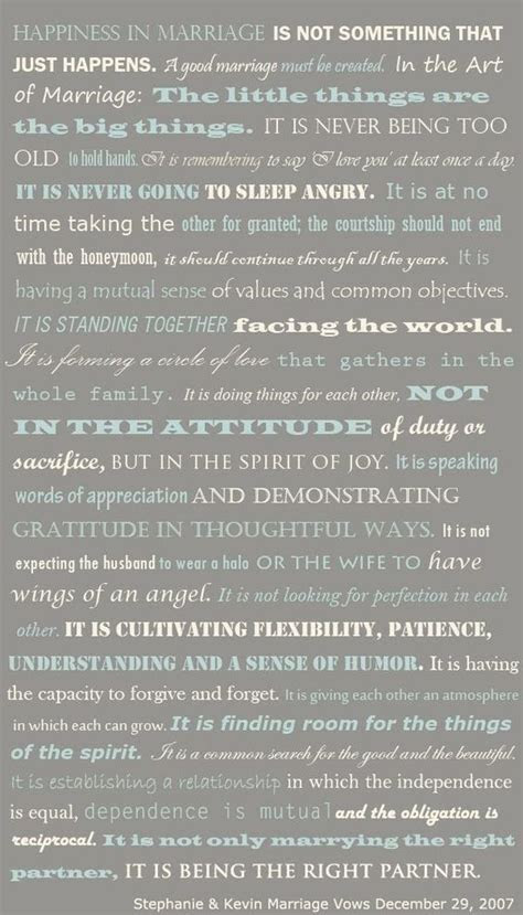 17 Best ideas about Wedding Vows For Him on Pinterest