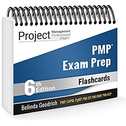 buy rita mulcahy pmp exam prep 9th edition pdf