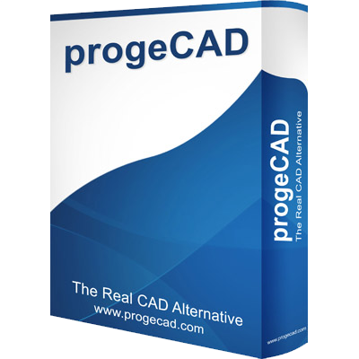progeCAD Rates as a 2017 Best Construction Software Pick