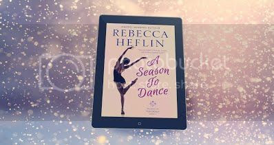 photo A Season to Dance on tablet with glittery background_zpsyfmwoat2.jpg