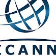 ICANN activates first four generic top-level domains, but .Amazon might get rejected