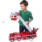 Paw Patrol - Ultimate Rescue Fire Truck - multicolor