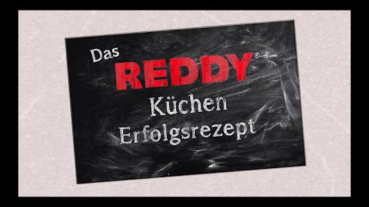 REDDY Küchen Regensburg - Google+ | {Reddy küchen 28}