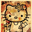 obeygiant.com/images/2010/11/HelloKitty-Shep.jpg