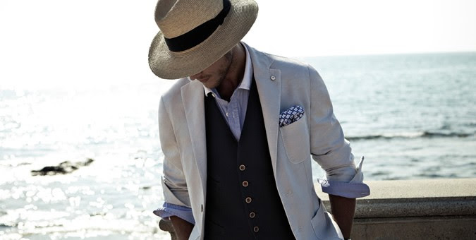Top 5 Ways To Boost Your SS13 Style
