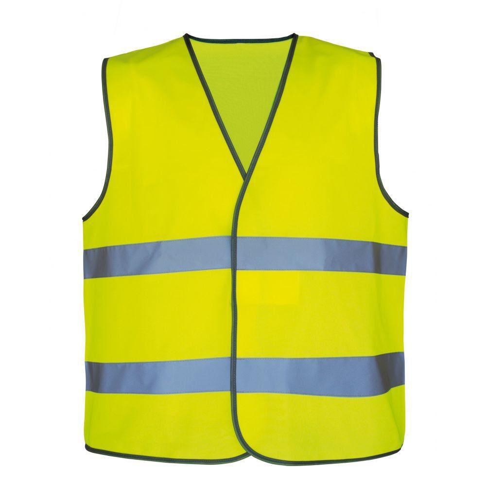 """Résultat de recherche d'images pour """"gilet jaune"""""""
