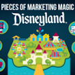5 Pieces of Marketing Magic from Disneyland
