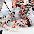 In the Cage: Viktor Fasth, Tomas Vokoun emerging fantasy assets