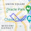 9th St to Howard St - Google Maps