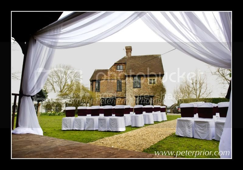 Peter Prior Photography Sussex Weddings Broyle Place