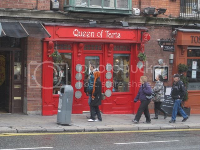 Queen of Tarts photo Dublin2012-13161a_zps9765f981.jpg