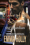 Tales of the Djinn: The Guardian