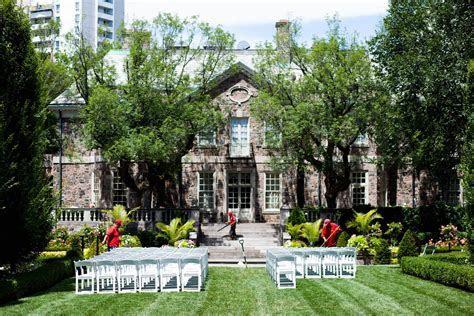 Graydon Hall Manor Wedding :: Toronto   Luminous Weddings
