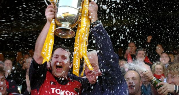 Image result for anthony foley death
