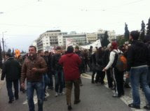 10.2.12 Atene -