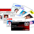 ID Cards,Plastic ID Cards,Plastic Photo Id Cards Suppliers in Jaipur