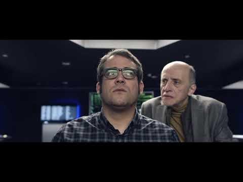 Έτερος Εγώ – Χαμένες Ψυχές | Official Trailer