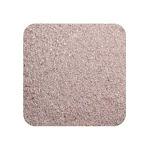 Playtime Coarse Floral-Terrarium Colored Sand - Light Grey - 10 lb