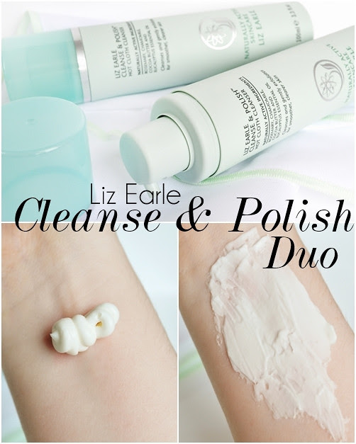 liz_earle_cleanse_polish.